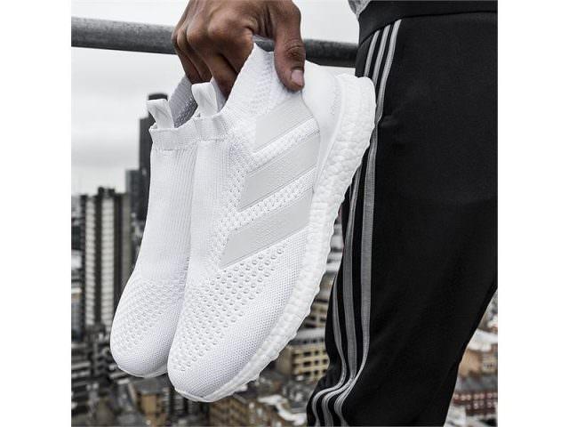 adidas-ace-16-purecontrol-ultraboost-triple-white-sneaker-2