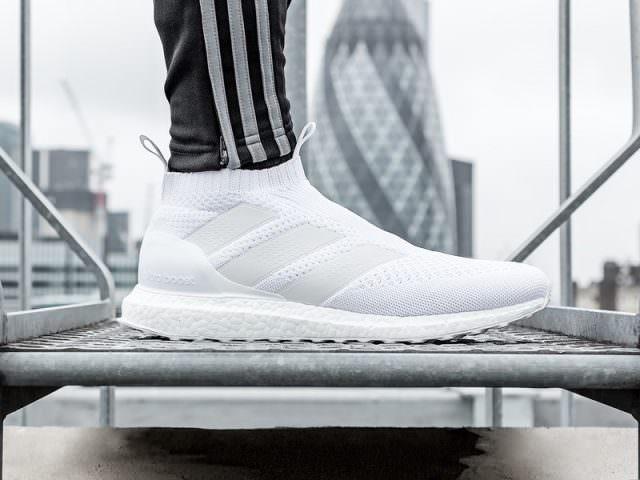 adidas-ace-16-purecontrol-ultraboost-triple-white-sneaker-3