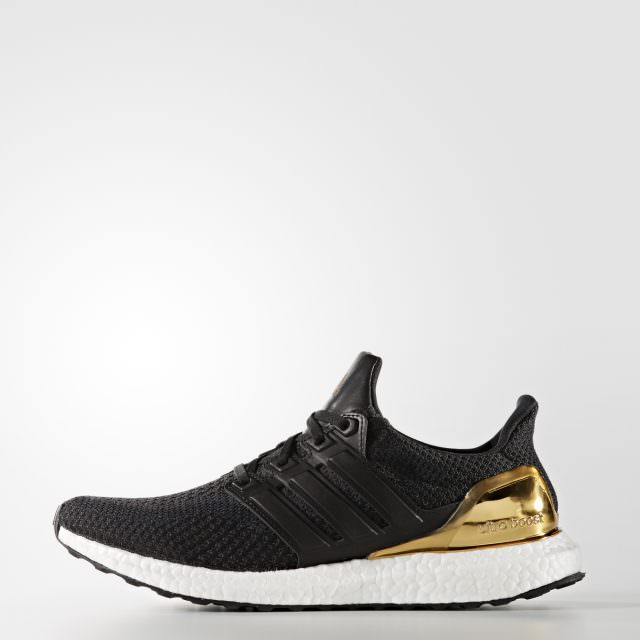 adidas-ultra-boost-gold-metallic-pack-gold