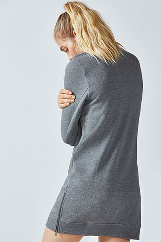 fabletics-elena-dress-kleid