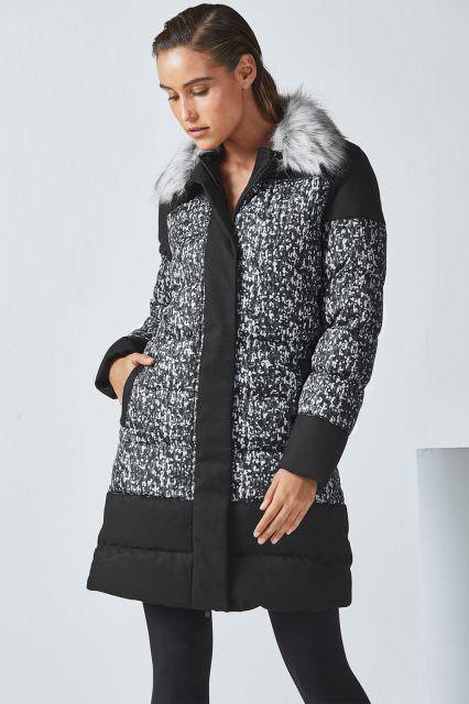 fabletics-mantel-waco-puffer-jacket