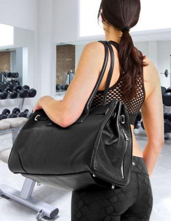 gym-girl-gym-bag-icon