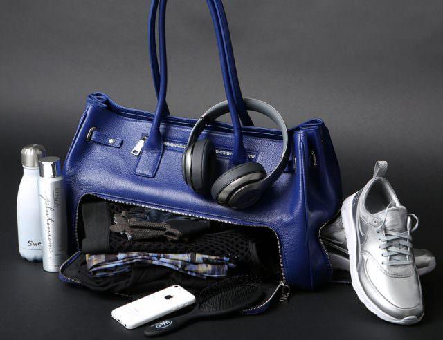 gym-girl-gym-bag-icon-royal-blue-details-inside
