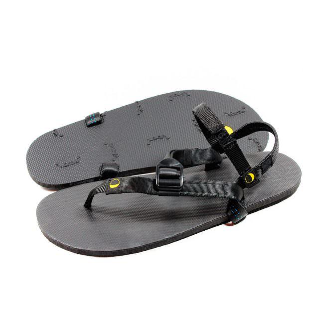 luna-sandals-venado-mgt-barfuss-laufsandalen