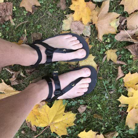 luna-sandals-venado-mgt-barfuss-laufsandalen-herbst