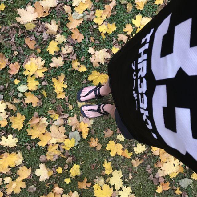 luna-sandals-venado-mgt-barfuss-laufsandalen-thr33ky
