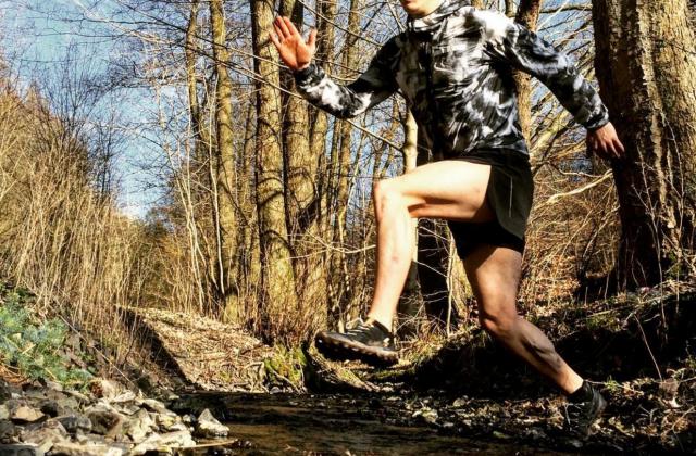 marcel-hoeche-trailrunner-ultra-runner