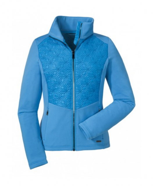 schoeffel-fleecejacke-tecnostretch-fleece-nantes