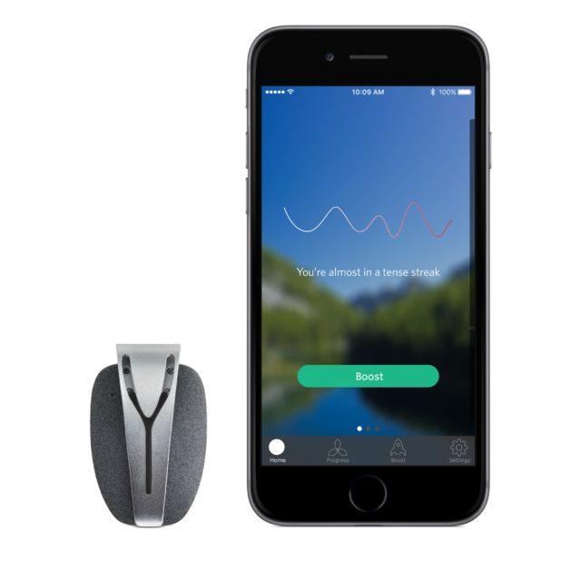 spire-mindfulness-activity-tracker-app-atmung-echtzeit