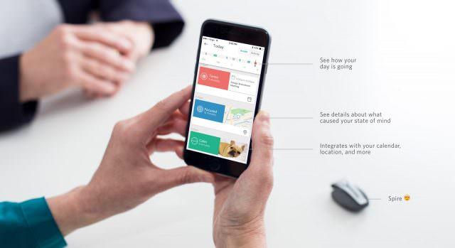 spire-mindfulness-activity-tracker-app-kalender-orte