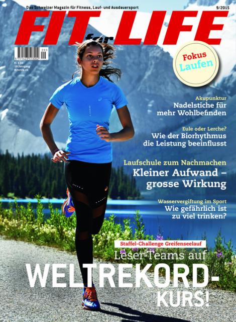 fit-for-life-magazin-laufmagazin-laufzeitschrift-cover