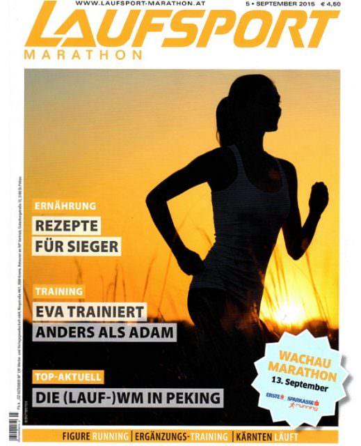 laufsport-marathon-magazin-marathonmagazin-marathonzeitschrift-cover
