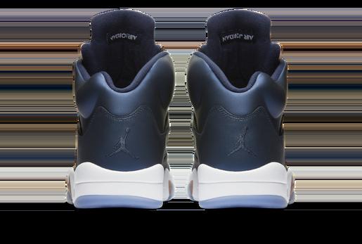 nike-air-jordan-5-retro-bronze-sneaker-back