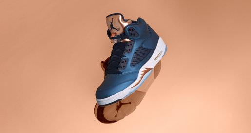 nike-air-jordan-5-retro-bronze-sneaker