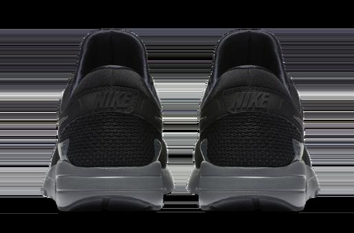 nike-air-max-zero-black-dark-grey-men-sneaker-hinten