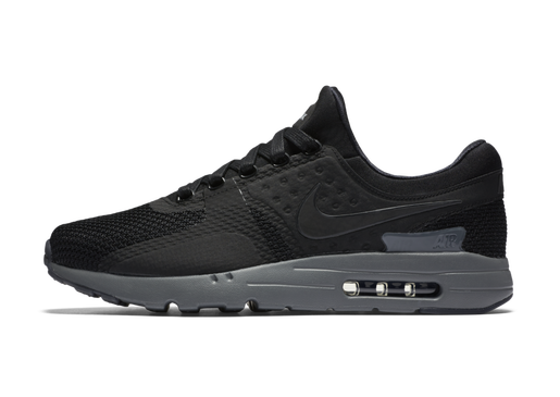 nike-air-max-zero-black-dark-grey-men-sneaker-seite