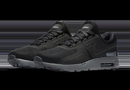 nike-air-max-zero-black-dark-grey-men-sneaker-vorne