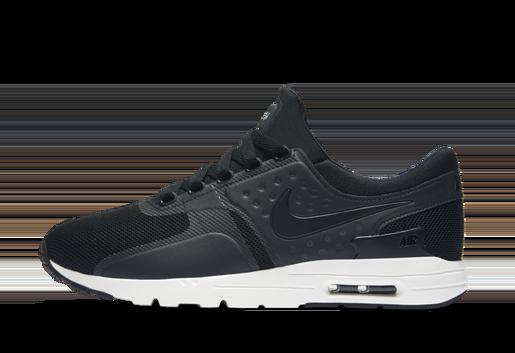 nike-air-max-zero-black-dark-grey-women-sneaker-seite