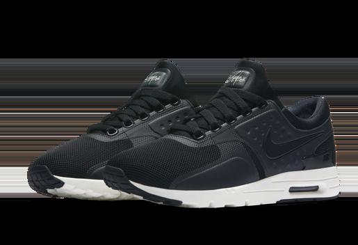 nike-air-max-zero-black-dark-grey-women-sneaker
