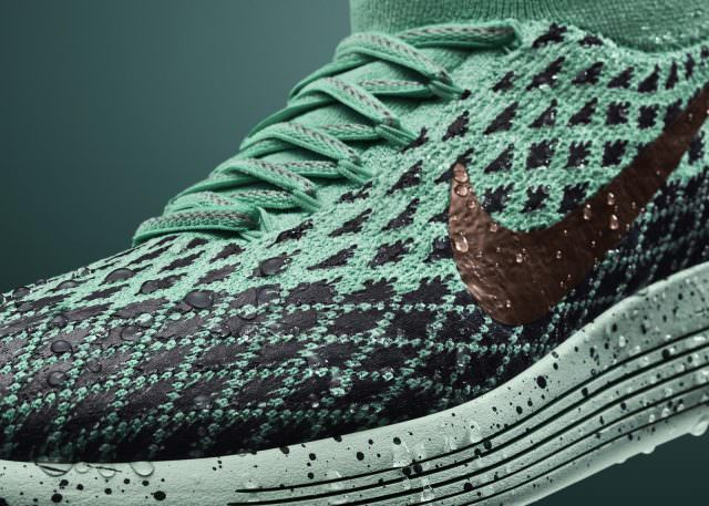 nike-lunarepic-flyknit-shield-detail