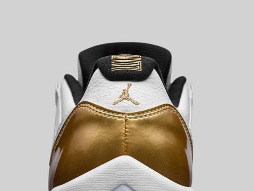 nike-air-jordan-11-retro-low-white-metallic-gold-sneakers-back