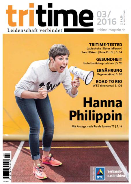 tritime-triathlon-triathlonzeitschrift-triathlonmagsazin-cover