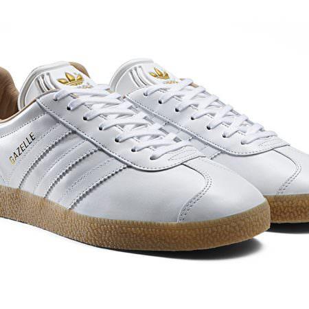 adidas_gaz_aw16_271016_blog_1