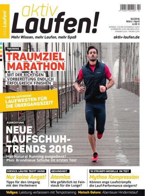 aktiv-laufen-laufmagazin-laufzeitschrift