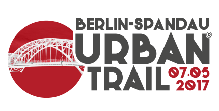 berlin-spandau-urban-trail-logo