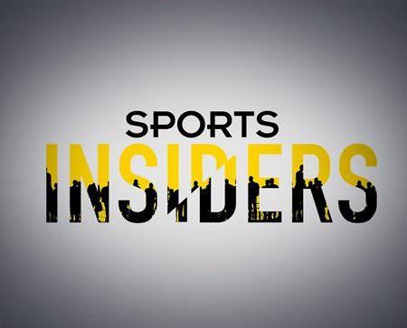eurosport-sports-insiders-video-sports-insider