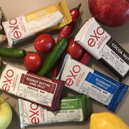 exo-cricket-flour-protein-bars-insekten-grillen-proteinriegel-mehl