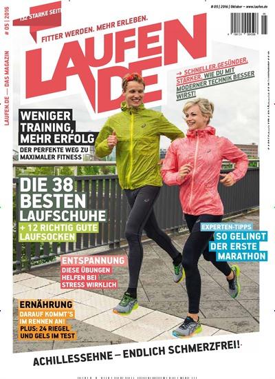 laufen-de-laufmagazin-laufzeitschrift-cover