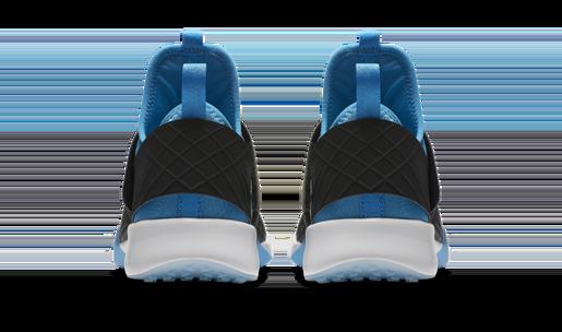 nike-air-zoom-strong-sneaker-schuh-hinten