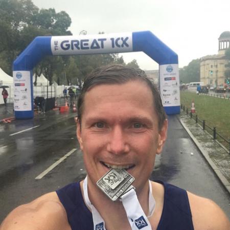 the-great-10k-berlin-2016-sports-insider