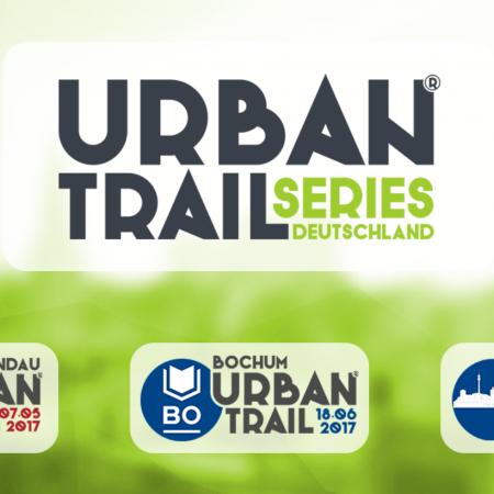 urban-trail-series-deutschland-logo