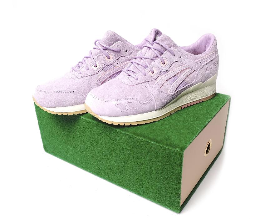 Kleidung & Accessoires Motiviert Nike Womens Dualtone Racer Se Low Top Lace Up Running Sneaker