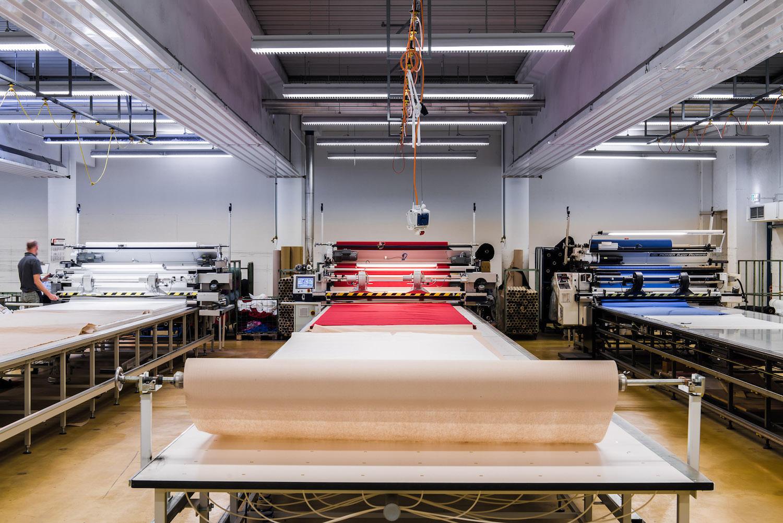 11 trigema zuschneiderei blog bers laufen in berlin vom laufanf nger bis halb marathon. Black Bedroom Furniture Sets. Home Design Ideas