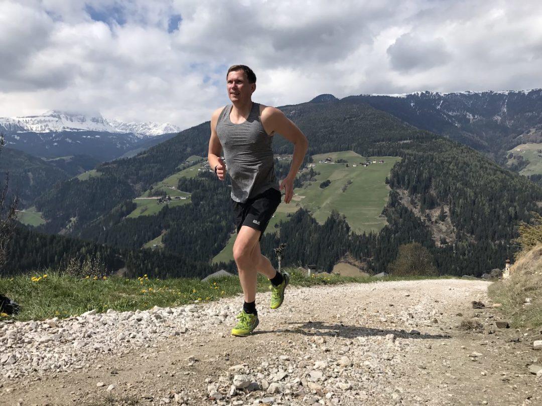 18b1ca4ae4a33c Trail Running Schuh Test Liste  Meine Erfahrungen   Testsieger 2019 ...