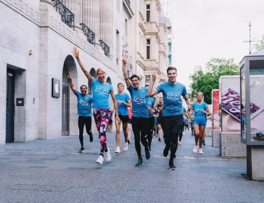 99c6bfb766 Under Armour: clevere Chrome Lite Winter-Laufjacke - Blog übers Laufen in Berlin  vom Laufanfänger bis Halb-Marathon   Sports-Insider