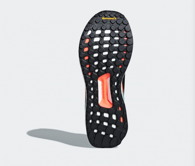 adidas SOLARBOOST im Test – Erfahrungen mit dem Energy Boost