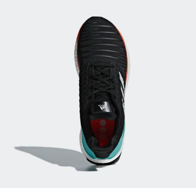 e9279a9bd7ce25 adidas SOLARBOOST im Test – Erfahrungen mit dem Energy Boost ...