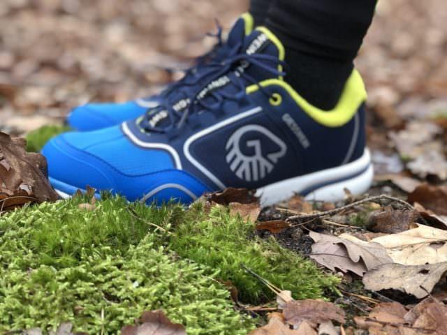 ca81f8638a514f Preisvergleich für die Giesswein WOOL CROSS X Sportschuhe Sobald die Schuhe  bei verschiedenen Händlern erhältlich sind