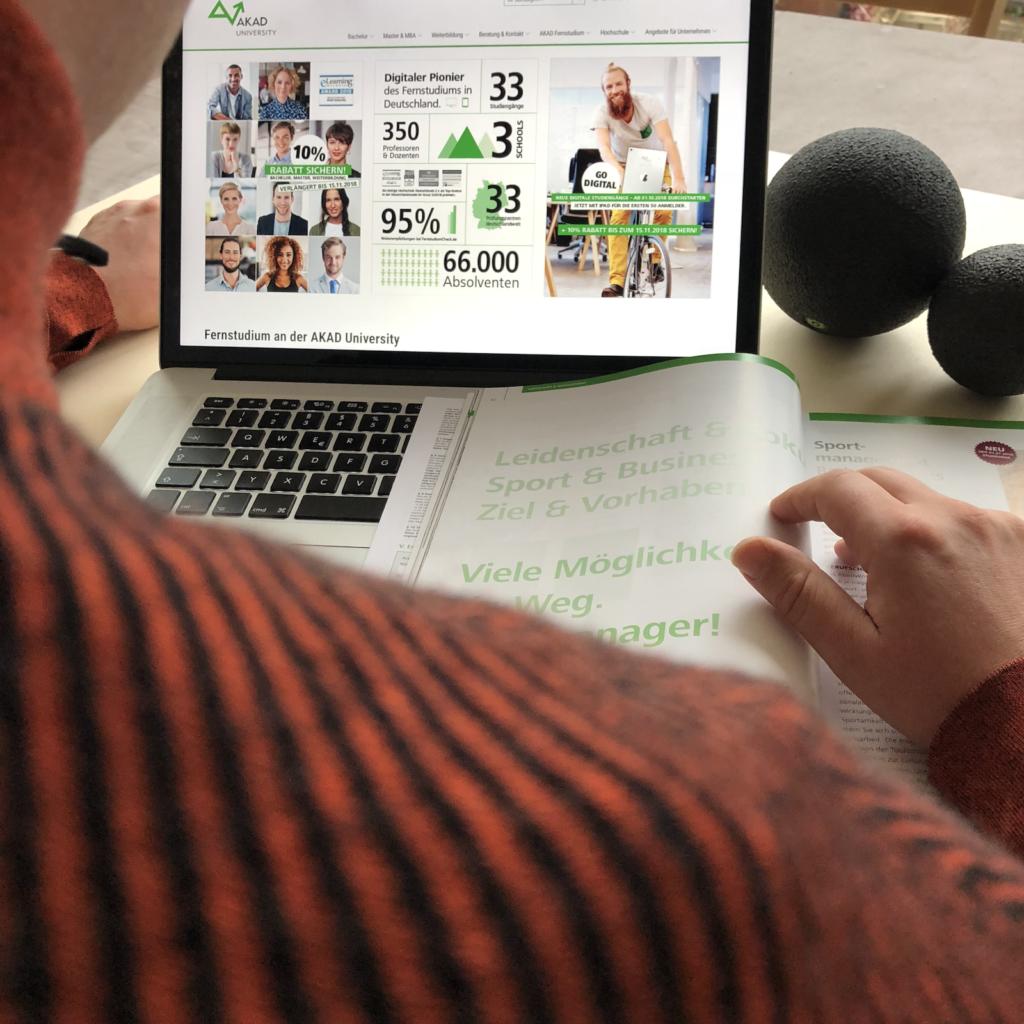 sportmanagement b a studieren duales studium mit gehalt. Black Bedroom Furniture Sets. Home Design Ideas