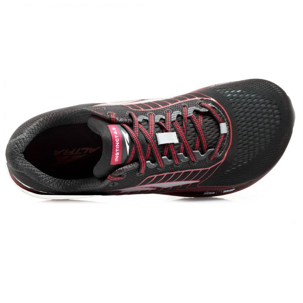 Was ist die beste Marke für die besten Laufschuhe? Blog