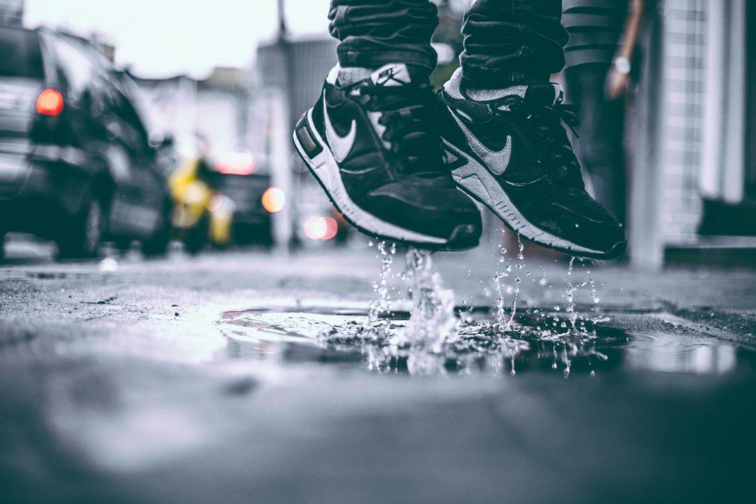 san francisco 17e41 e97c3 Sneaker Shops in Berlin: Top 20 Läden, Stores und Outlets ...