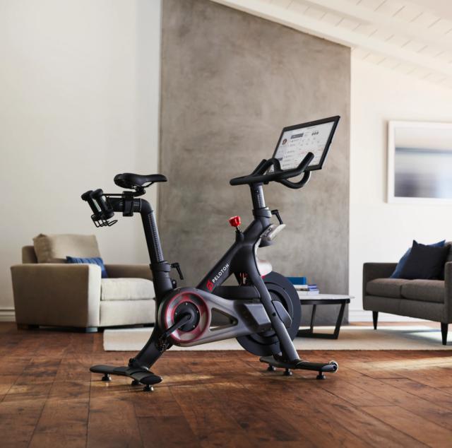 peloton spinning bike kaufen deutschland blog bers. Black Bedroom Furniture Sets. Home Design Ideas