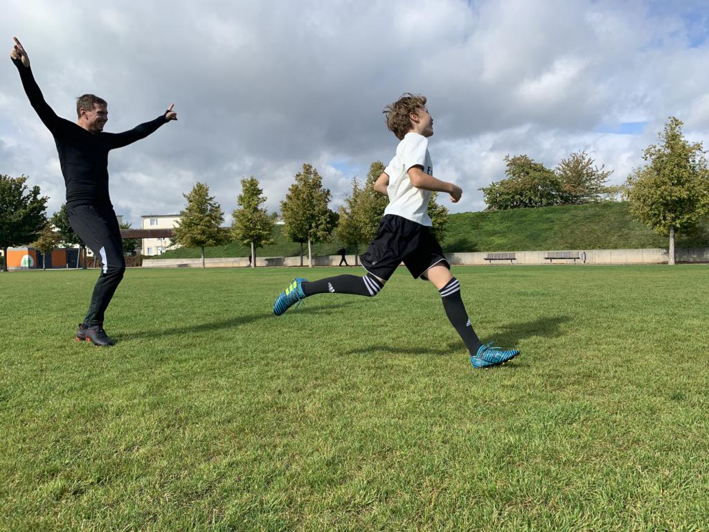 Decathlon Fussballschuhe Im Test Wie Gut Sind Gunstige