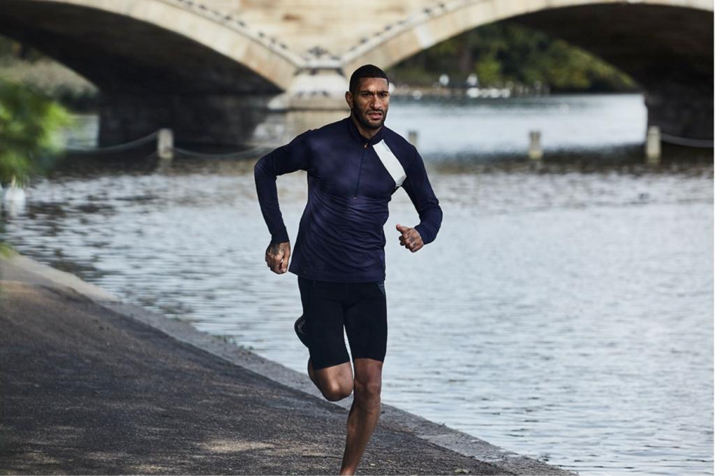 Die neue Laufausrüstung von Salomon für die Sommersaison 2014