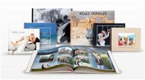 Diät Tagebuch & Fotobuch