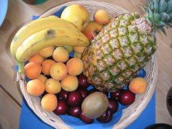 cc by wikimedia/ Abubiju